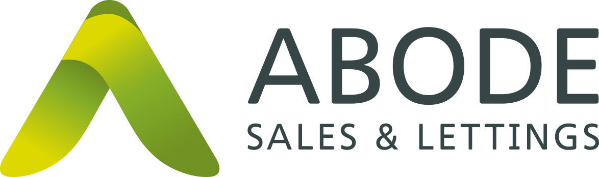 abode-logo-dark
