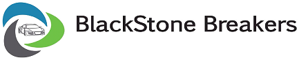 Blackstone Breakers
