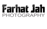 Farhat Jah Photography
