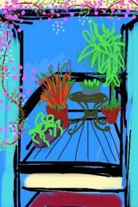 balcony (2)