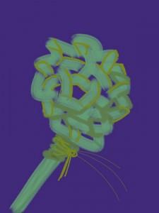 flax flower (6)