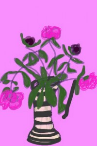 flowers & plants (10)