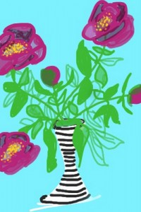 flowers & plants (3)