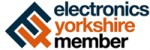 Electronics Yorkshire