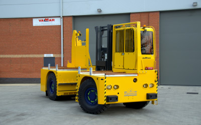VSH120-150